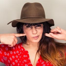 Natasha Velez